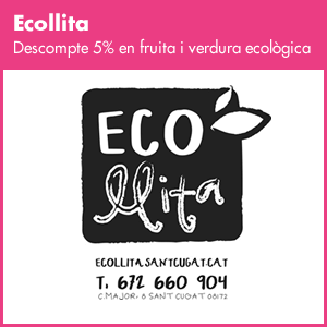 banner Ecollita